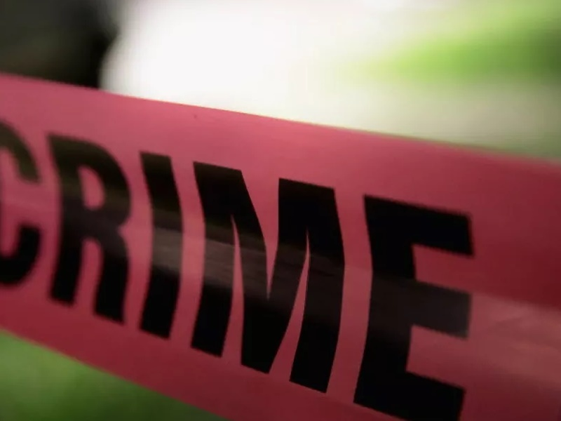 Crime News Indore: बाइक से आए बदमाशों ने रास्ता रोककर रुपये मांगे, मारपीट कर हत्या की धमकी दी
