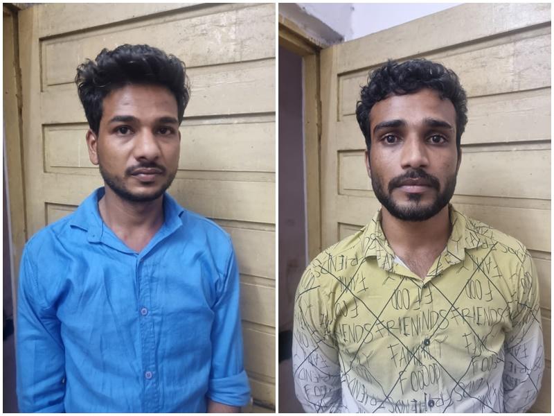 Fake Certificate In Indore:फर्जीवाड़ा में लोकसेवा केंद्र के दो कर्मचारी गिरफ्तार, पुलिस ने एसडीएम कार्यालय का रिकॉर्ड जांचा