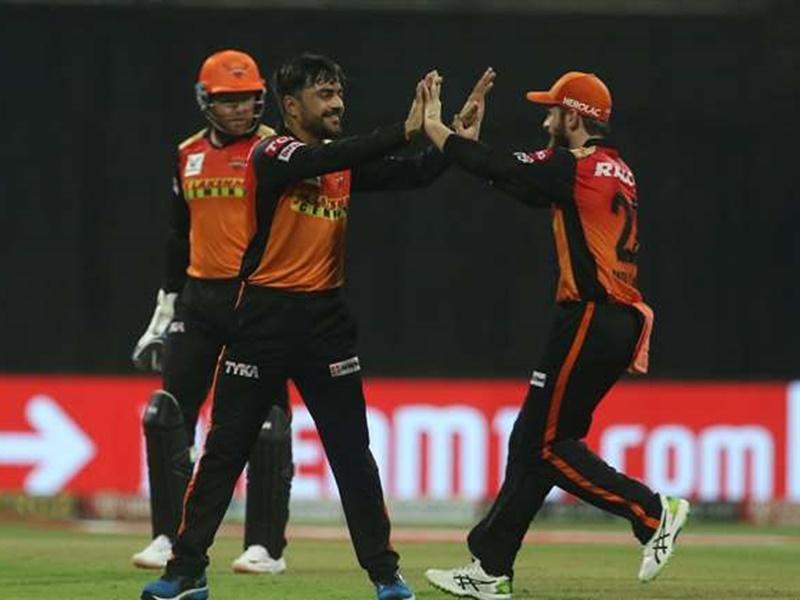 RR vs SRH Predicted Playing XI: राजस्थान के खिलाफ हैदराबाद के इस दिग्गज खिलाड़ी का खेलना संदिग्ध