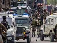 Pakistan Civil War : पाकिस्तान में अब गृहयुद्ध जैसे हालात, सेना-पुलिस में संघर्ष, 15 की मौत