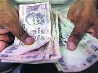 Pension Scheme : आम जनता, कर्मचारियों को मिल रहा इन पेंशन योजनाओं का लाभ, जानिये डिटेल
