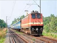 Bhopal News: गोरखपुर से तिरुवनंतपुरम सेंट्रल के बीच चलेगी पूजा स्पेशल ट्रेन