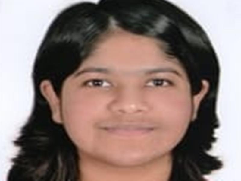 NEET Results 2020: पोर्टल पर 6 अंक दिखे तो छिंदवाड़ा की छात्रा ने की खुदकुशी, बाद में पता चला मिले हैं 590 अंक