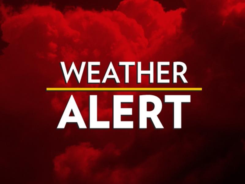 Gwalior Weather News: मौसम का मिजाज बदला, सुबह छाए बादल, हलकी बारिश