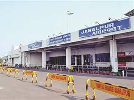 जबलपुर के औद्योगिक विकास के लिए डुमना फोरलेन सड़क बनना जरूरी