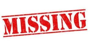 Jabalpur Crime News: दोस्त को जेल से लाने के बाद लापता हुआ युवक
