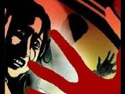 Indore Crime News: दुष्कर्म-छेड़छाड़ जैसे गंभीर महिला अपराधों के 82 प्रतिशत आरोपित बरी