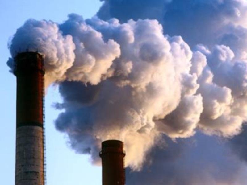 Air Pollution alert : छह महीने में छह गुना तक बढ़ा भोपाल व अन्य प्रमुख शहरों में वायु प्रदूषण
