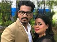 Drugs Case: भारती सिंह और पति को मिली जमानत, घर से बरामद हुआ था गांजा