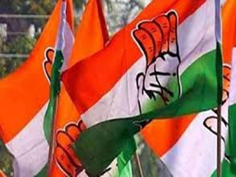 70 हजार युवा कांग्रेस कार्यकर्ता चुनेंगे मध्य प्रदेश युवा कांग्रेस का नया अध्यक्ष