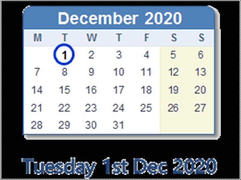 1 December 2020 से हो रहे ये अहम बदलाव, NEFT के बाद अब RTGS भी 24x7x365