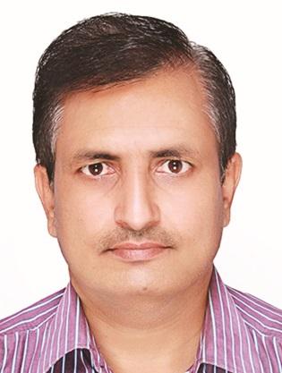 Bilaspur News: देशभर के 15 हजार एटीएल प्रभारियों में सरकारी स्कूल के शिक्षक डा. पांडेय सर्वश्रेष्ठ