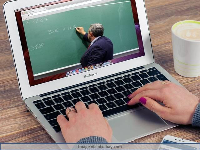 Engineering College Jabalpur: अब इंजीनियरिंग के विद्यार्थियों की लगेगी आनलाइन क्लास