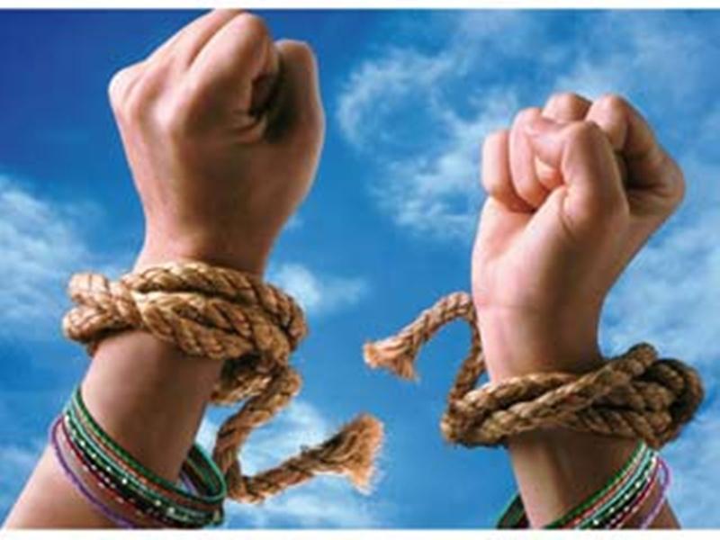 National E-conclave Indore: महिलाओं को सशक्त बनाने से पहले परिवार व समाज के निर्णयों में हो उनकी भागीदार: महाजन