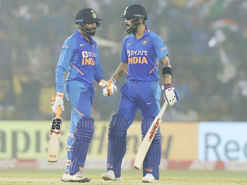 India vs West Indies 3rd ODI: तीसरे वनडे में भारत की रोमांचक जीत, सीरीज पर जमाया कब्जा