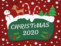 Christmas 2020: जानिए क्रिसमस डे और बच्चों के पसंदीदा सांता क्लाज का इतिहास
