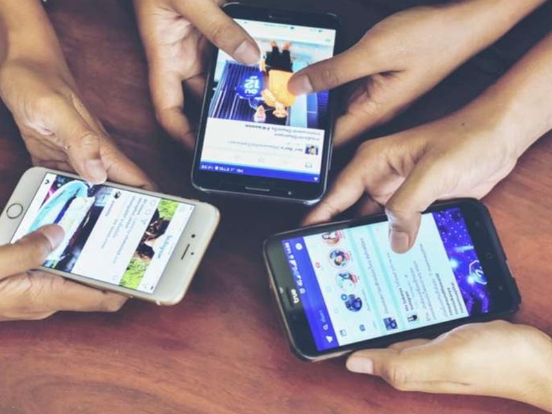 Bhopal Crime News: साइबर अपराधों को लेकर एडवाइजरी जारी, अंजान व्हाट्सएप ग्रुप को तत्काल छोड़ दें
