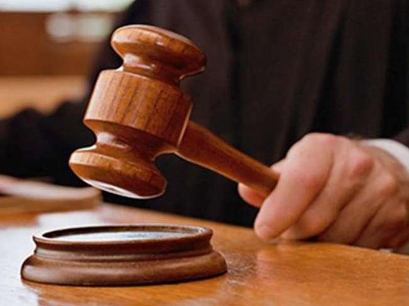 Jabalpur News: घर में घुसकर छेड़छाड़ के आरोपितों को जमानत नहीं, अदालत ने खारिज की अर्जी