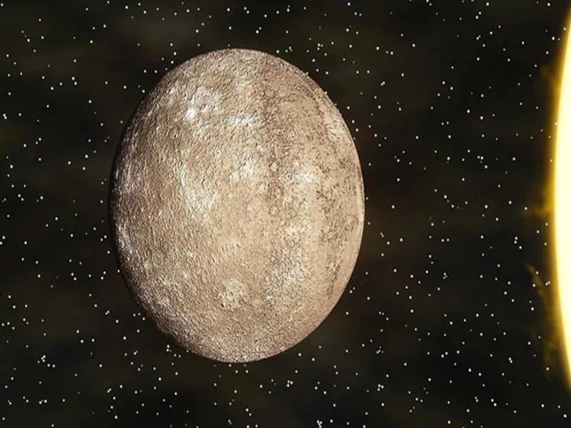 Astronomical Events 2021 : इस सप्ताह खुली आंखों से देख पाएंगे बुध ग्रह, जानिये कब, कैसे और कहां