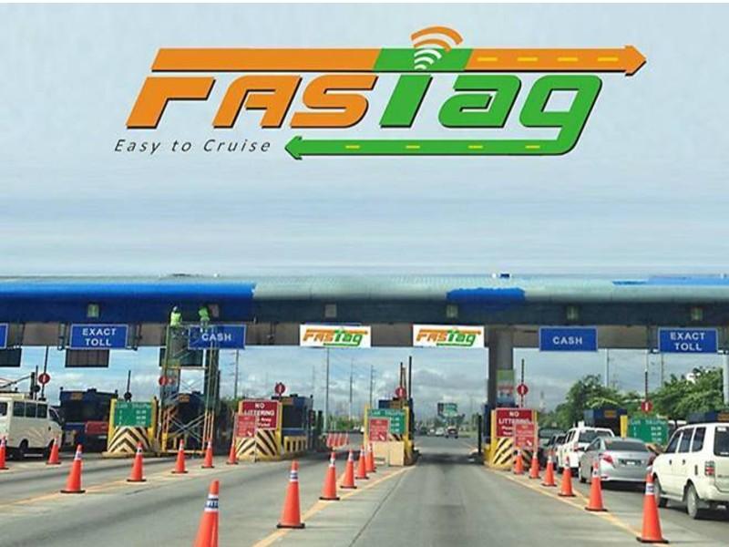 Fastag News: फास्टैग लगे वाहन चालकों की कम नहीं हो रही मुसीबत