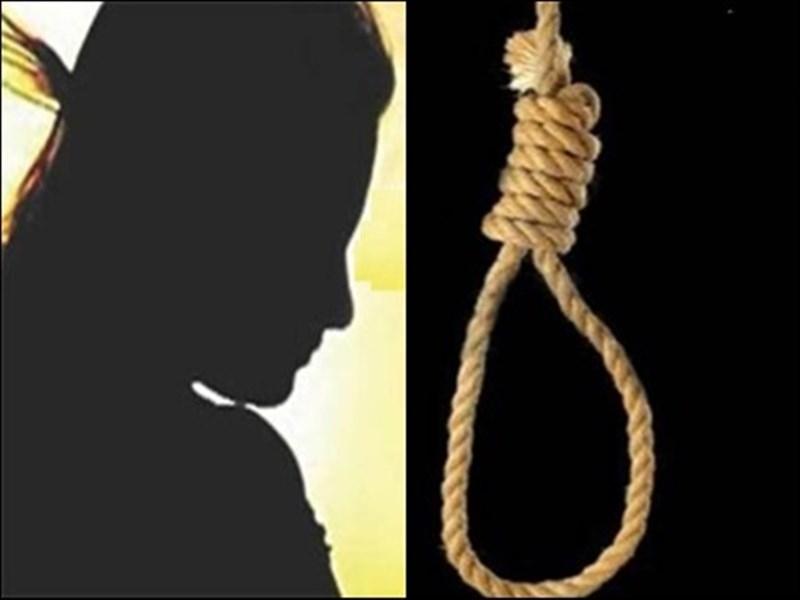 Jabalpur Crime News: सूदखोरों की प्रताड़ना और नौकरी जाने से दुखी होकर दो ने जान दी