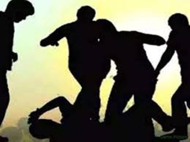 Gwalior Crime News:  मीटर बदलने आए बिजली कर्मचारियों को पीटा