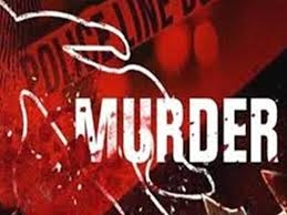 मुरैना:  महिला की हत्या, शव को बाइक से श्मशान लाकर किया अंतिम संस्कार