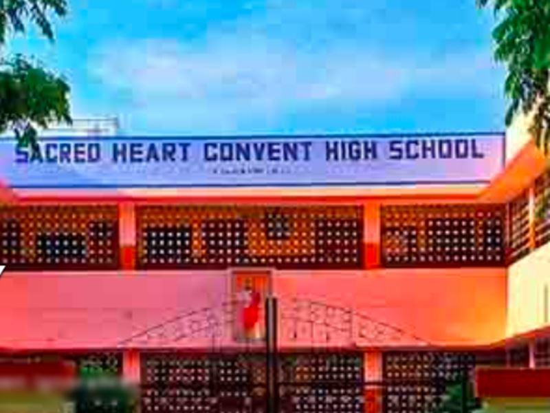 खजुराहो में मिशनरी स्कूल प्राचार्य ने कहा, मतांतरण करो तभी मिलेगा वेतन, केस दर्ज