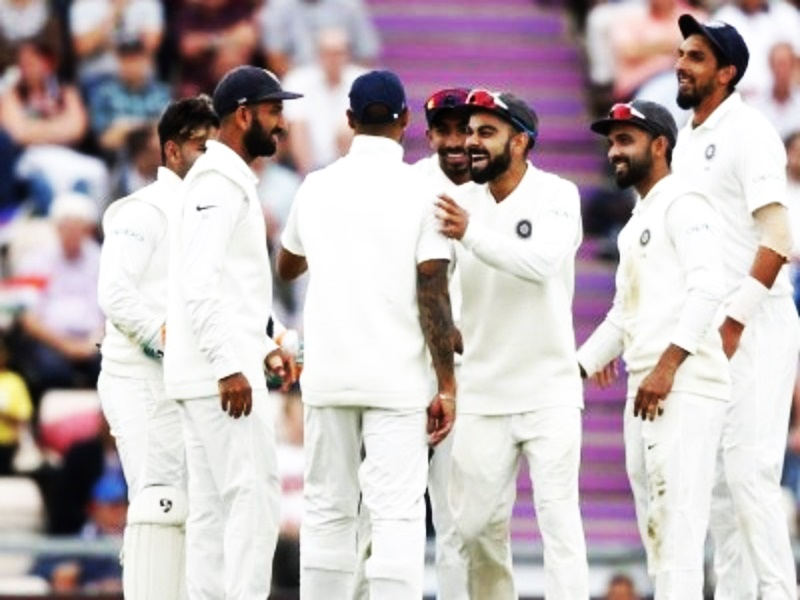 Ind vs Eng Test Match: पिंक बॉल से खेला जाएगा तीसरा टेस्ट मैच, इन खिलाड़ियों के साथ उतर सकती है टीम इंडिया