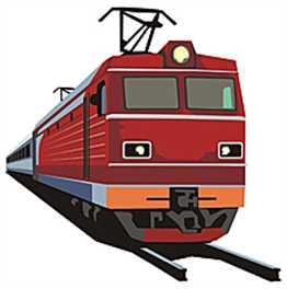खंडवा :शुरू होगी हजरत निजामुद्दीन ट्रेन, आरक्षण पर ही कर सकेंगे यात्रा