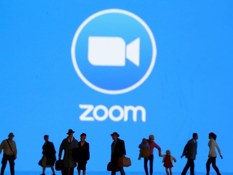 Zoom 5.0: 30 मई के बाद Zoom ऐप अपडेट करना ही होगा, ज्यादा सुरक्षित होगी वीडियो कॉलिंग