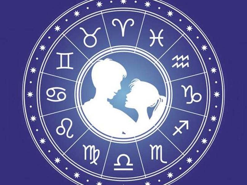 Weekly Horoscope:  जीवन में कई अहम परिवर्तन होंगे, सब तरफ से प्यार मिलेगा, जानिए शुभ रंग, शुभ अंक