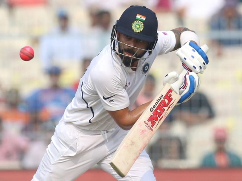 Sunil Gavaskar का खुलासा, Virat Kohli इस वजह से हैं वर्ल्ड के नंबर वन बल्लेबाज