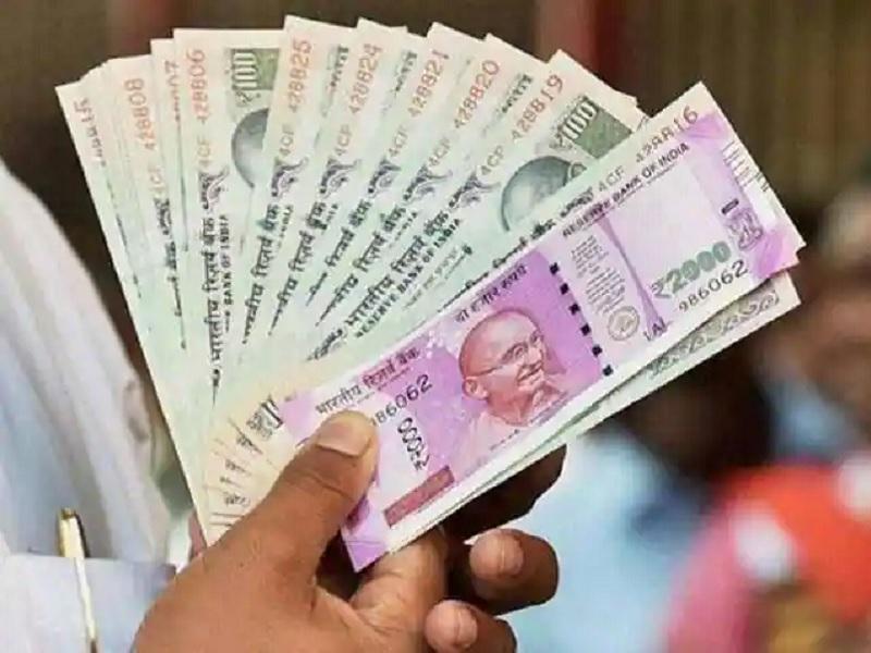 7th pay commission: 26 जून को मोदी सरकार की खास बैठक, इन अहम मुद्दों पर होगी चर्चा