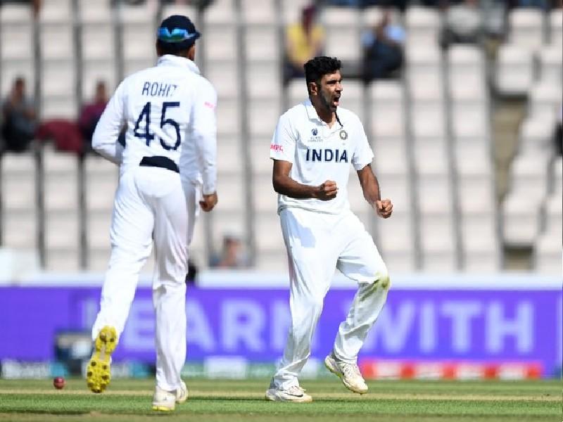 WTC Final: न्यूजीलैंड ने जीता टेस्ट चैंपियनशिप, इंडिया को 8 विकेट से दी शिकस्त
