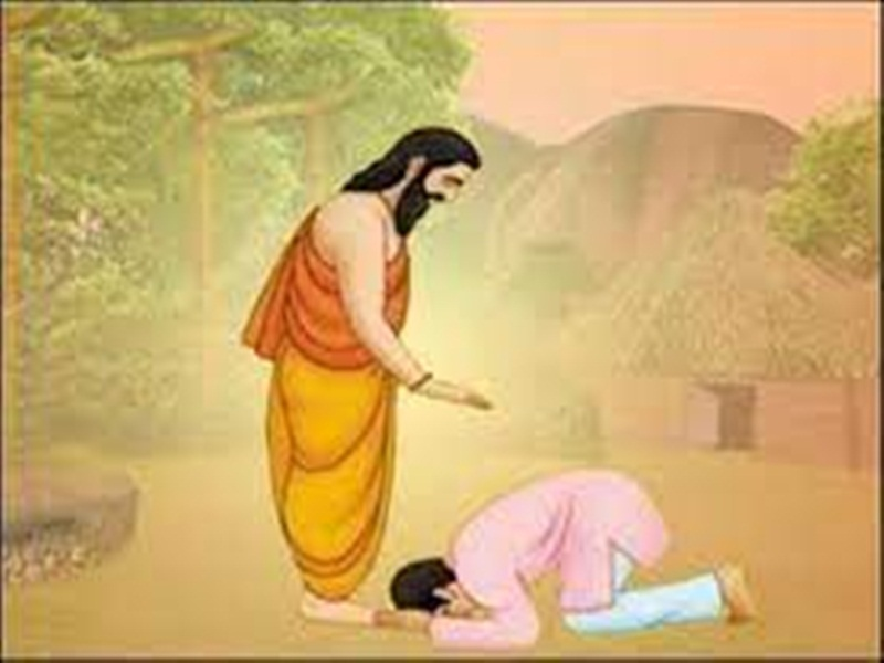 Guru Purnima 2021: गुरु पूर्णिमा आज, जानिए पूजा विधि, पूजन सामग्री, शुभ मुहूर्त, विशेष योग के बारे में