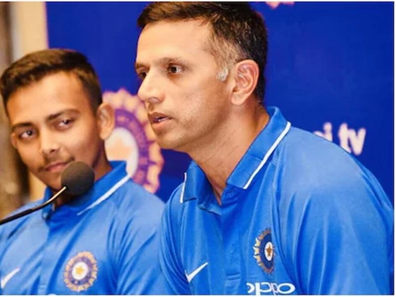 India vs Sri Lanka, 3rd ODI: क्लीन स्वीप के इरादे से उतरेगी टीम इंडिया, मैच से पहले कोच राहुल द्रविड़ का बड़ा बयान