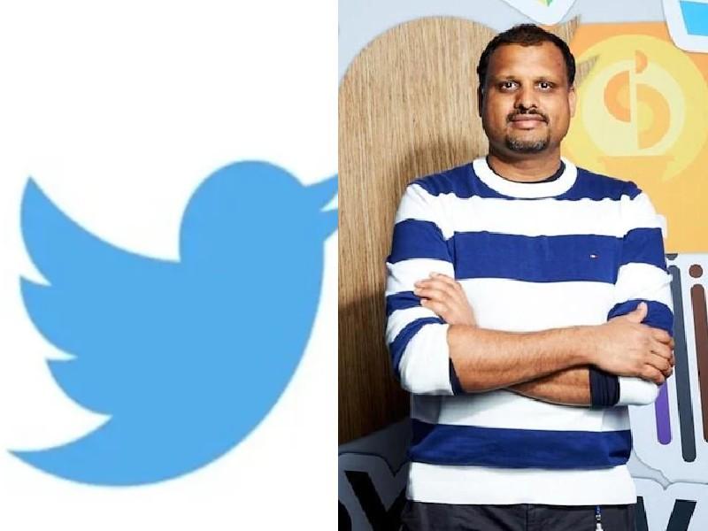 अब Twitter India के चीफ के पास जाकर बयान लेगी UP पुलिस, कर्नाटक हाईकोर्ट ने कहा- नोटिस दुर्भावनापूर्ण