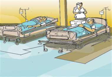 इमरजेंसी सेवा के लिए भी खर्च कर सकेगी रोकस