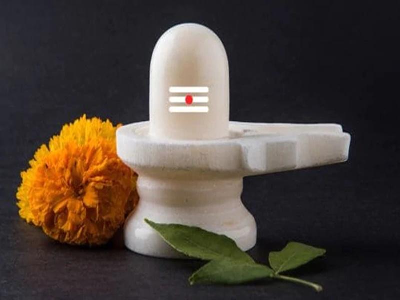 Sawan 2021: सावन सोमवार घर लाएं ये चीजें, भगवान शिव की कृपा से बनी रहेगी सुख समृद्धि