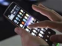 Apps Download: मोबाइल में डाउनलोड मत करना ऐसे ऐप्स, सरकार ने जारी की चेतावनी