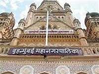 Kangana Ranaut vs BMC Court Hearing: कंगना मामले में हाई कोर्ट का बीएमसी पर तंज, वैसे तो आप तेज हैं, फिर इस केस में सुस्ती क्यों