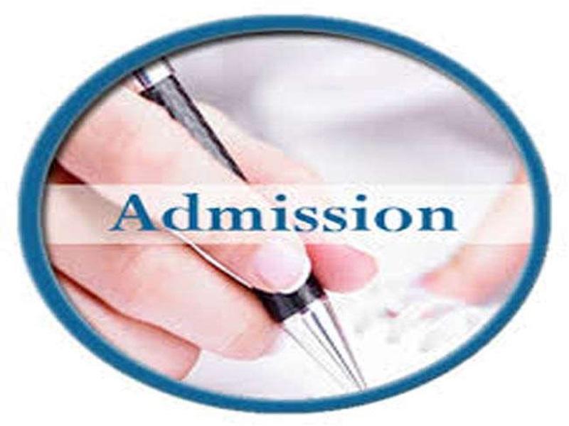Admission in MP Engineering Colleges: इंजीनियरिंग कालेजों की 55 हजार सीटों पर प्रवेश के लिए पंजीयन प्रक्रिया शुरू