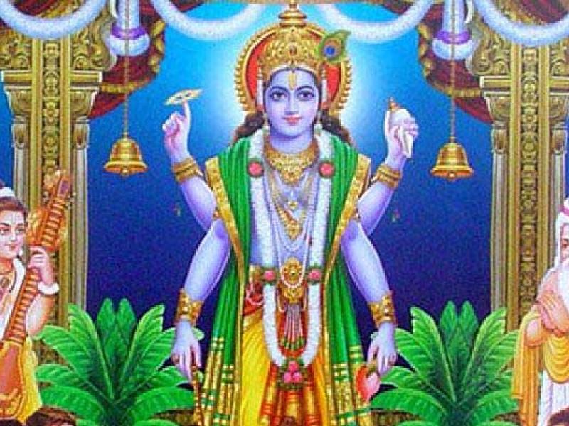 Guru Dosh Ke Upay: कुंडली में है गुरु दोष तो जरूर करें ये उपाय, भूलकर भी न करें साफ-सफाई