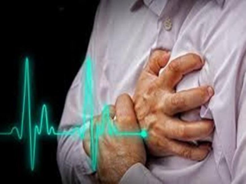 Heart Disease Camp Indore: लायंस क्लब आफ इंदौर महानगर द्वारा 26 सितंबर को किया जाएगा नि:शुल्क हृदय रोग परीक्षण