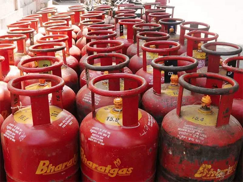 LPG Subsidy: रसोई गैस सब्सिडी में फिर बदलाव की तैयारी, जानिए अब कैसे मिलेगी राहत