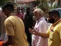 Rajasthan : 4 दिन के प्रवास पर जोधपुर पहुंचे मोहन भागवत, संघ की गतिविधियों की करेंगे समीक्षा