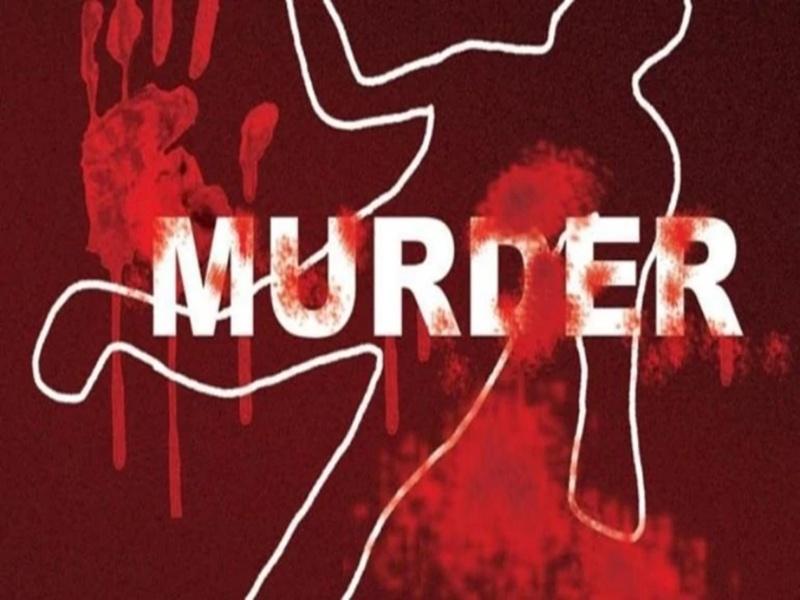 Ashoknagar Crime News:  युवती की हत्या कर बोरे में शव रखकर फेंकने जा रहा था, पुलिस ने ऐन मौक़े पर पकड़ा
