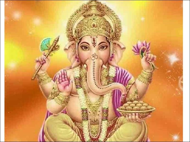 Sankashti Chaturthi 2021: संकष्टी चतुर्थी 24 सितंबर को मनाई जाएगी, जानिये समय, पूजा विधि, मुहूर्त एवं महत्व