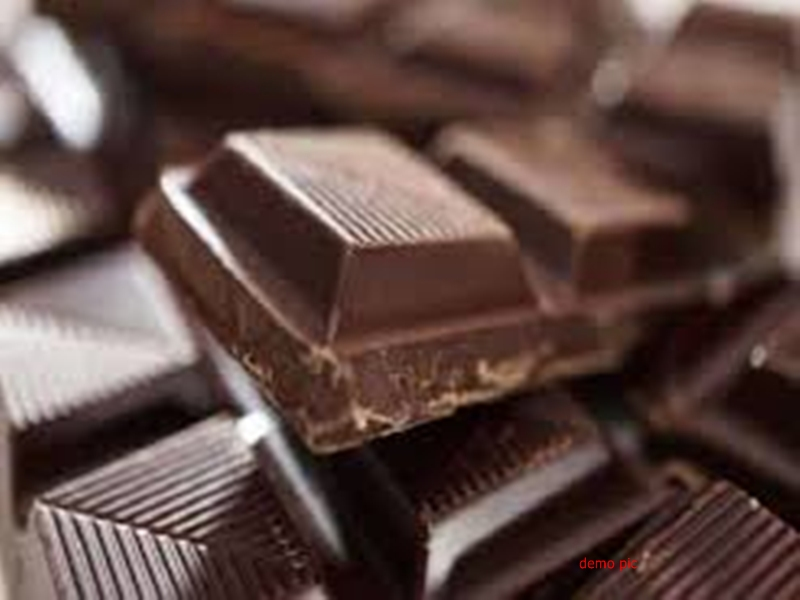 Indore crime news: बॉलीवुड अभिनेत्री रिया के नाम से बिक रही एमडी चॉकलेट मतलब ब्राउनशुगर